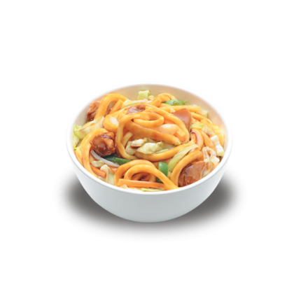Yakisoba By Tokyo Restaurant Delivery To Manila Philippines